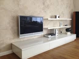 Wohnzimmer Ideen Kamin Wandgestaltung Um Kaminofen Wandgestaltung Aus Stein Rustikal Und