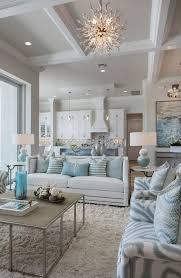 living room wonderful beach themed living room decor beach