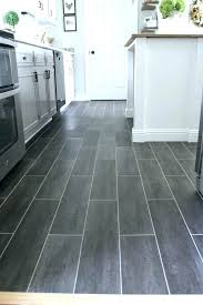 kitchen flooring ideas vinyl vinyl kitchen flooring vinyl kitchen flooring commercial kitchen