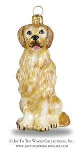 59 best dog ornaments images on pinterest dog ornaments
