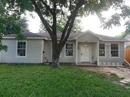 Homes For Rent In Houston Tx 77009 314 Exchange St Houston Tx 77020 Har Com