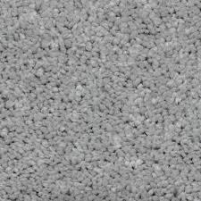 wood floors plus premium concepts laminate saranac