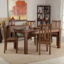 Esszimmer M El Finke Wohndesign 2017 Cool Coole Dekoration Esszimmer Stuhl Decken