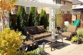 photo of small backyard decorating ideas small backyard decorating