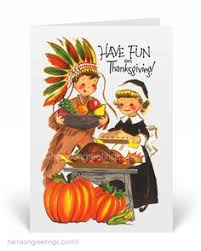 free vintage thanksgiving images plus thankfulness quotes