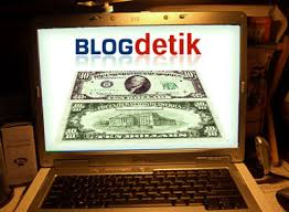 BlogDetik Mereka