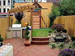 Small Narrow Backyard Ideas Narrow Backyard Landscaping Ideas The Best Narrow Garden