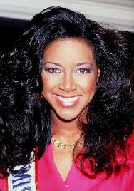 lastest hair in kenya 43 best kenya images on pinterest kenya moore real housewives