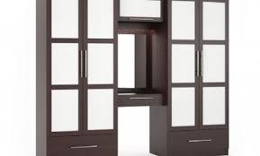 Black High Gloss Bedroom Furniture by Unfinished Pine Bedroom Furniture Descargas Mundiales Com