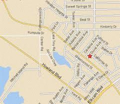 map of deltona florida city of deltona fl harris m saxon park