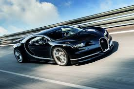 car bugatti 2016 images bugatti chiron image 9 39 cars for good picture