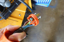 power cord plug wiring u2013 xueming