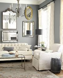 furniture comfortable interior furniture design with cozy