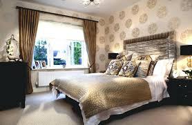 bedroom ideas superb show home bedroom ideas bedroom furniture