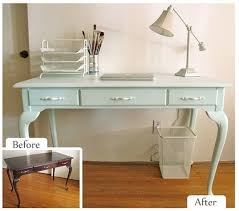 Upcycle That - upcycling ideas and inspiration upcycle that