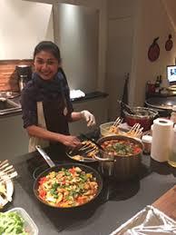 cours de cuisine à domicile cours de cuisine thaïlandaise en sarthe pays de la loire