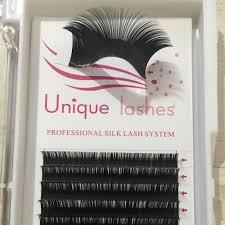 list manufacturers of noir lashes volume buy noir lashes volume
