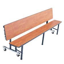 L Bench Amtab Mcb8 Mobile Convertible Bench Unit 8 U0027l Schoolsin
