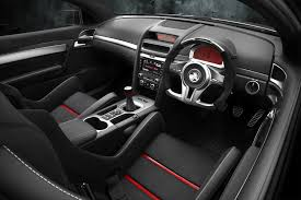 2008 Pontiac G8 Interior Holden Monaro Pontiac G8 Forum G8 Forums G8board Com