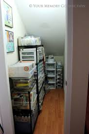 24 best under our stairs images on pinterest basement ideas