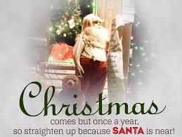 Home Decor Slogans Christmas Slogans For Cards Christmas Lights Decoration
