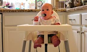 Ikea Antilop High Chair Tray Ikea Antilop High Chair Review Mama Say What Mama Say What