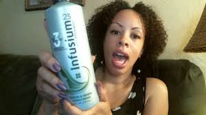 best leave in conditioner for dry frizzy hair 138 infusium 23 leave in conditioner on natural hair youtube