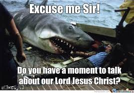 Excuse Me Meme - excuse me sir by al3xc0j93 meme center