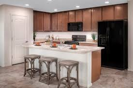 Kb Home Design Studio Az by New Homes For Sale In Tucson Az Sonoran Ranch Ii Community By