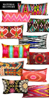 328 best diy pillows images on pinterest diy pillows cushions