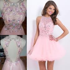 prom dresses under 90 discount evening dresses