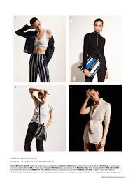 season u0027s launch catalogue shop the catalogue women david jones