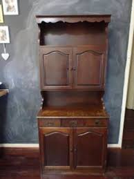 kitchen hutch antiques art u0026 collectables gumtree australia