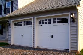 4 Car Garage Plans With Apartment Above by Apartments Stunning Impressive Carriage House Garages Garage