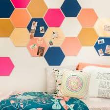 Turquoise And Coral Bedroom Photos Hgtv