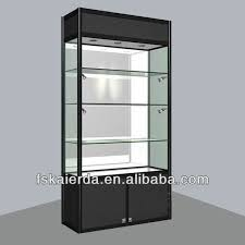glass cabinet door hardware collection in sliding glass cabinet door hardware with sliding glass