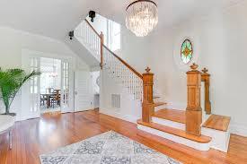 Quick Step 950 Laminate Flooring Laminated Flooring Attractive Menards Laminate Extraordinary Wood