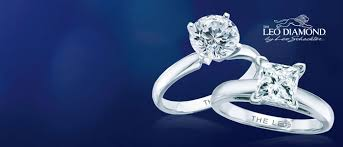 kay jewelers credit card kay kay leo diamond collection