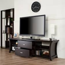 Modern Furniture Tv Stand by Modern Shop The Best Deals For Oct 2017 Overstock Com