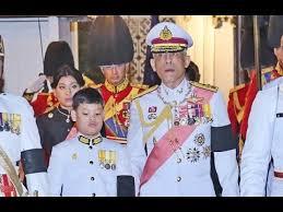Thailand princess Srirasmi Nude Scandal Party    World News