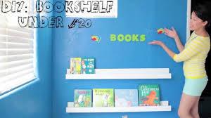 bookdisplay for kids youtube