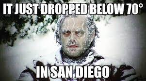 San Diego Meme - smarter san diego jim ritter flipping houses in san diego