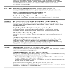 resume format for high graduate philippines map google magnificent graduating student resume gallery professional