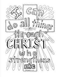 free printable coloring pages hymns u0026 scripture brush