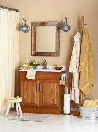 Update Oak Kitchen Cabinets 5 Ideas Update Oak Cabinets Without A Drop Of Paint