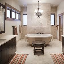 bathroom design denver bathroom remodel design denver home decorating interior design ideas