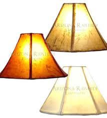 Nautical Table Lamps Table Lamp Wonderful Nautical Table Lamps Lantern Lighthouse