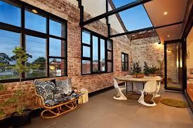 home interior warehouse new york style warehouse conversion in melbourne