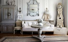 Shabby Chic Decorating Ideas Cheap by Shabby Chic Bedrooms On A Budget Nightstand Add Deluxe Tan Floral