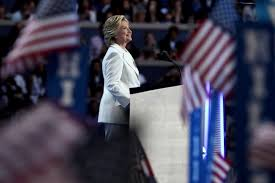 Flag Of Philadelphia Trump Wants Remaining State Dept Clinton Emails Released